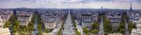 Colecci�n Ciudades Paris