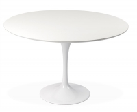 mesa multiusos Tul 120 - Mesa moderna