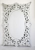 Espejo de dise�o