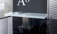 Mesa Gradient - Mesa de comedor