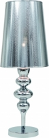 Lámpara de sobremesa Platinum