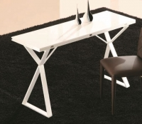 Mesa de diseño  -