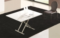 Mesa regulable moderna - Mesa de dise�o