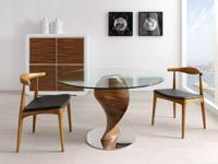 Mesa de comedor - Mesa de comedor