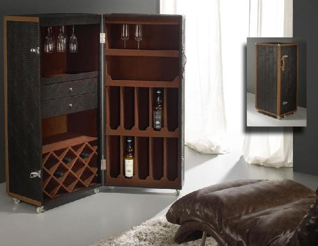 Muebles para bar lima 20170902070053 - Bar muebles para casa ...