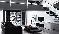 Modular salón 02