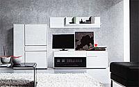 Modular salón 08