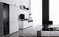 Modular salón 09
