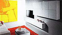 Modular salón 10