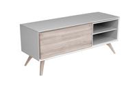 Mueble de TV Quatre