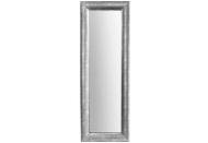 Espejo rectangular MISTI