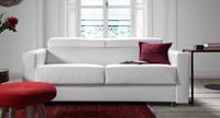 Sof� cama modelo Queen