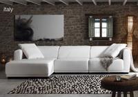 Sof� chaiselonge modelo Italy