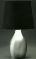 Lámpara de sobremesa modelo Kalen