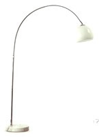 Lámpara de pie modelo Lilium