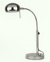 Lámpara de sobremesa modelo Lilium 4