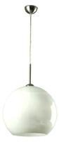 Lámpara colgante modelo Mali Grande
