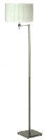 Lámpara de pie modelo Mecano