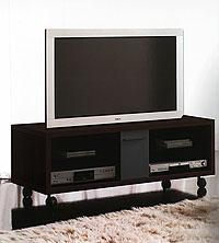 Mesa tv wengué 947