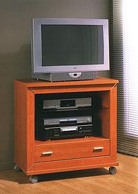 Mesa tv 955