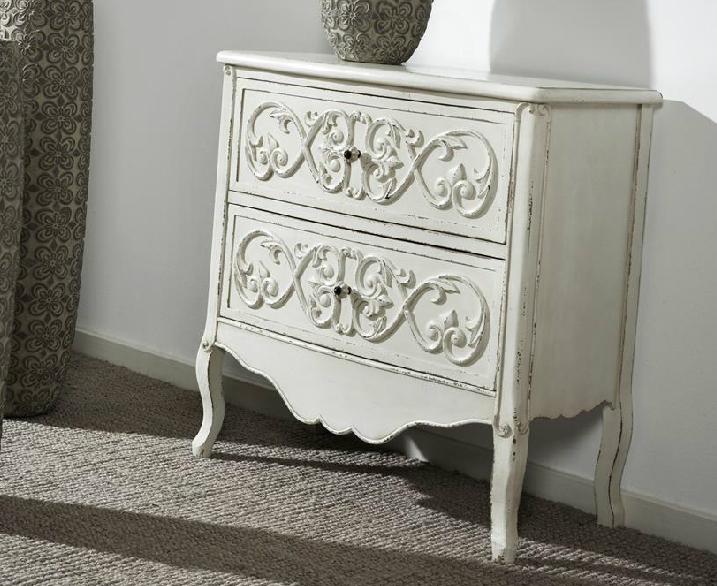 Compra venta muebles madrid compra venta de muebles - Compra y venta de muebles antiguos ...