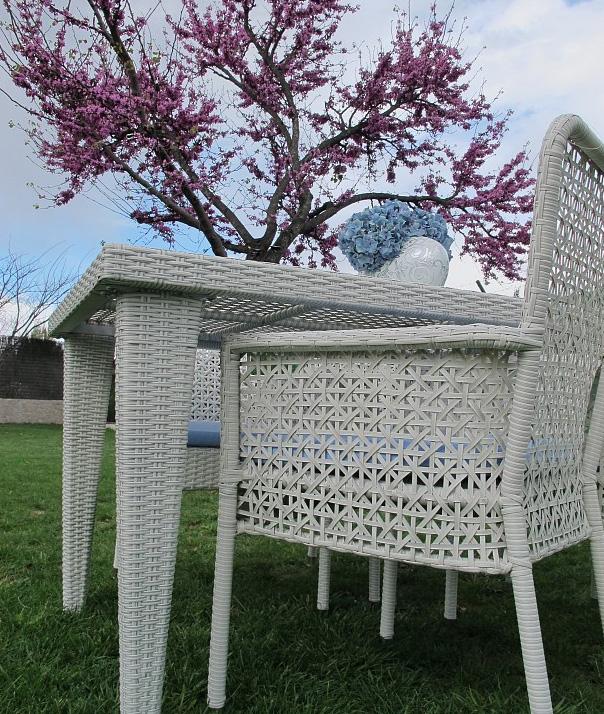 Free download mesa comedor extensible sillas oferta for Oferta muebles comedor