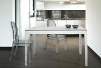 Mesa de cocina moderna 4 - Mesa de cocina Cappu