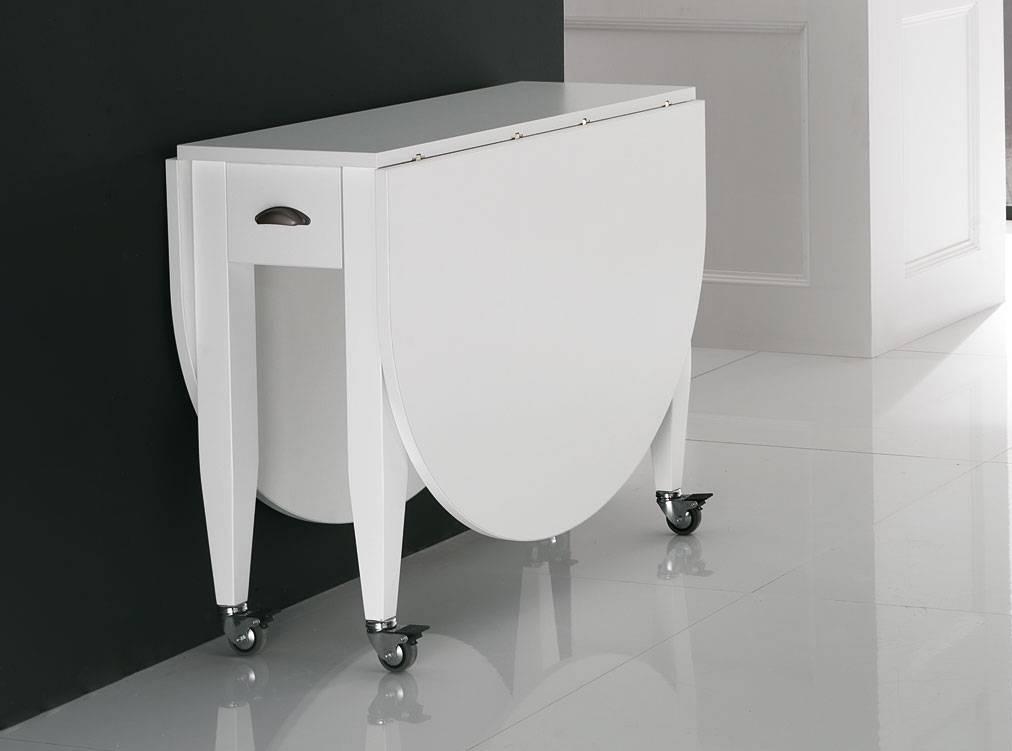 Mueble baño blanco decapado: muebles auxiliares de madera natural ...