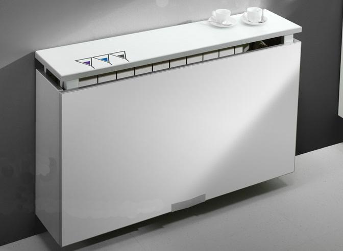 Free download mesa comedor mts extensible imagen hd - Muebles para cubrir radiadores ...