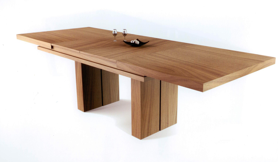 Free download mesa comedor extensible madera pino hd for Mesa comedor madera pino