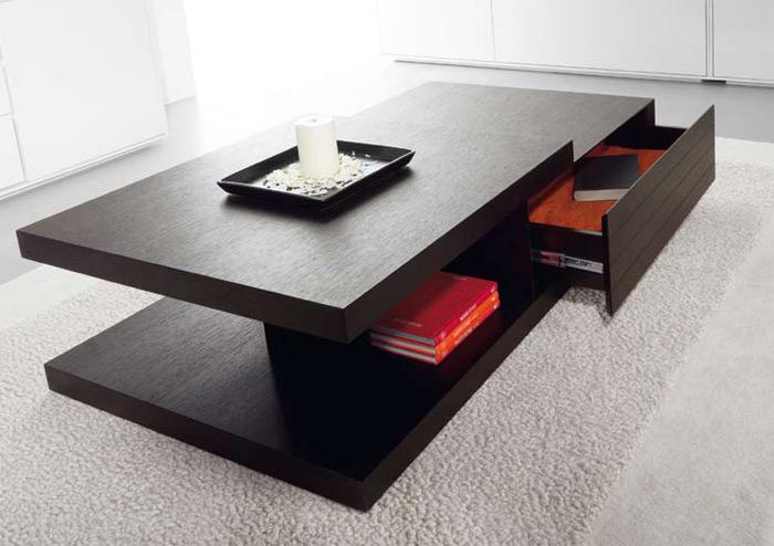 Mesa de centro modelo mantra mesa de centro modelo for Modelos de mesas