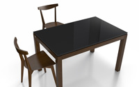 Mesa de cocina Fusion - Mesa de cocina FUSION