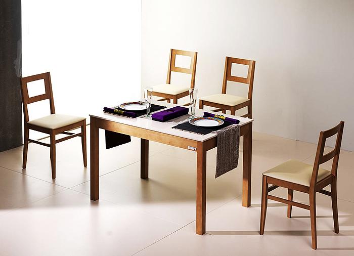 Decoracion mueble sofa iluminacion para espejos de bano - Muebles cocina tarragona ...