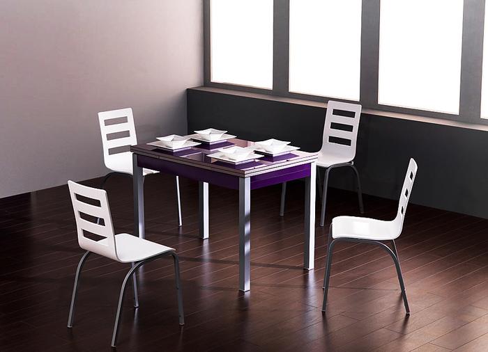 Ofertas en mesas de comedor zaragoza for Mesas cocina zaragoza