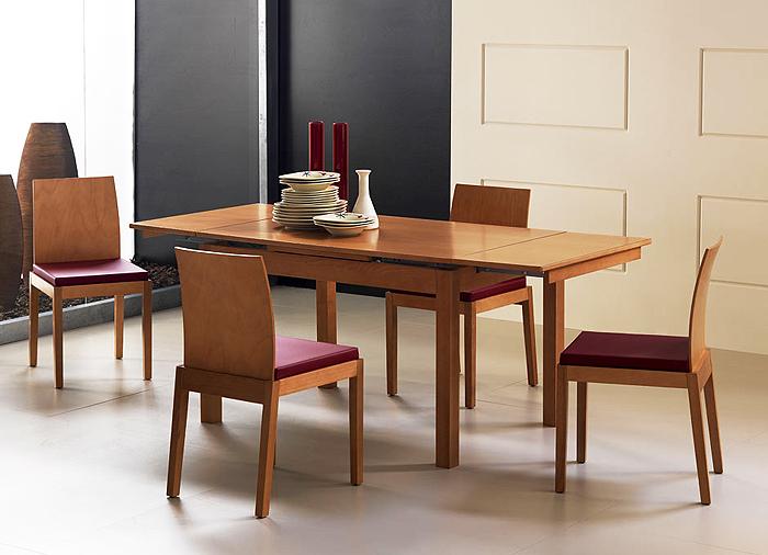 Ofertas en mesas de comedor sevilla for Mesas comedor sevilla
