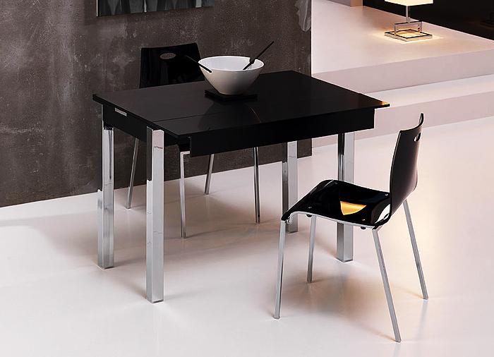 Ofertas en mesa comedor c diz for Mesa cocina silestone