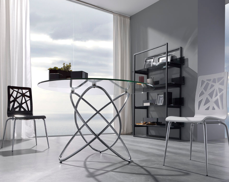 free download mesa oficina moderna muebles mobiliario hd wallpaper
