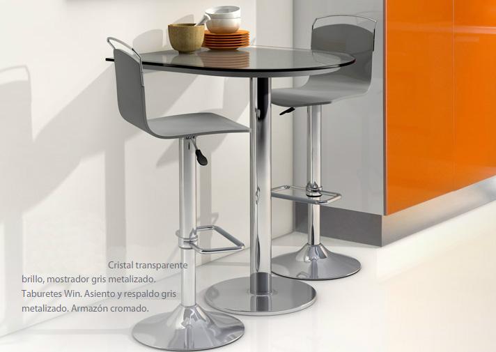 Sillas Para Cocinas Modernas. Stunning Sillas De Cocina Modernas ...