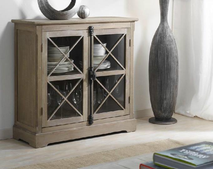 16 bonito muebles auxiliares de comedor galer a de for Muebles auxiliares clasicos madera