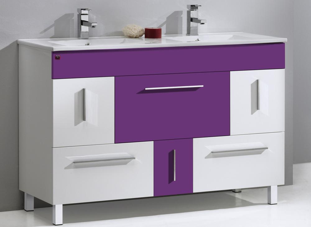 Mueble Para Ba O Modelo Mag Muebles De Interior Muebles