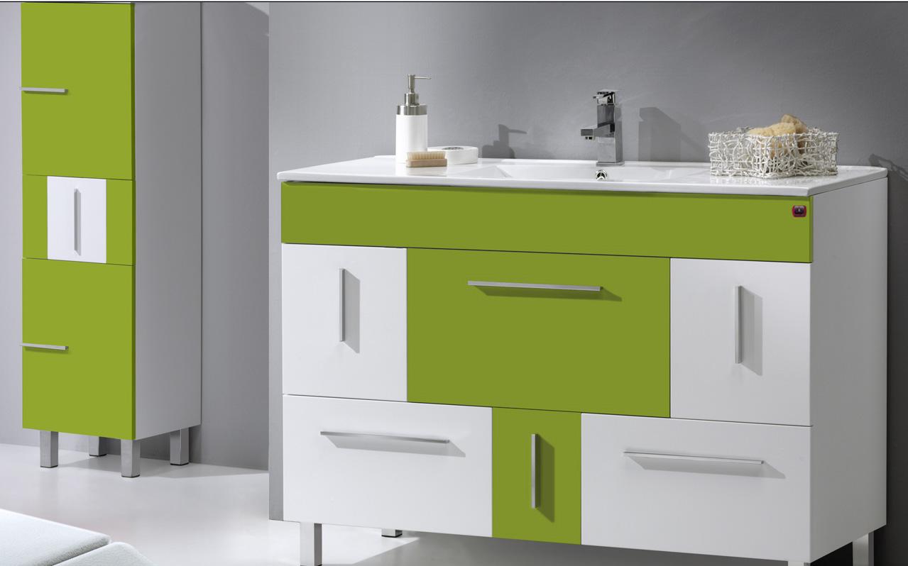 Mueble Para Baño Modelo Zen Muebles Para Baño De Colgar Colección