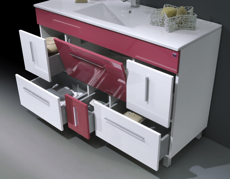Muebles Para Baño Homy: modelo mag Muebles de Interior, Muebles para el baño, TODOS mia home