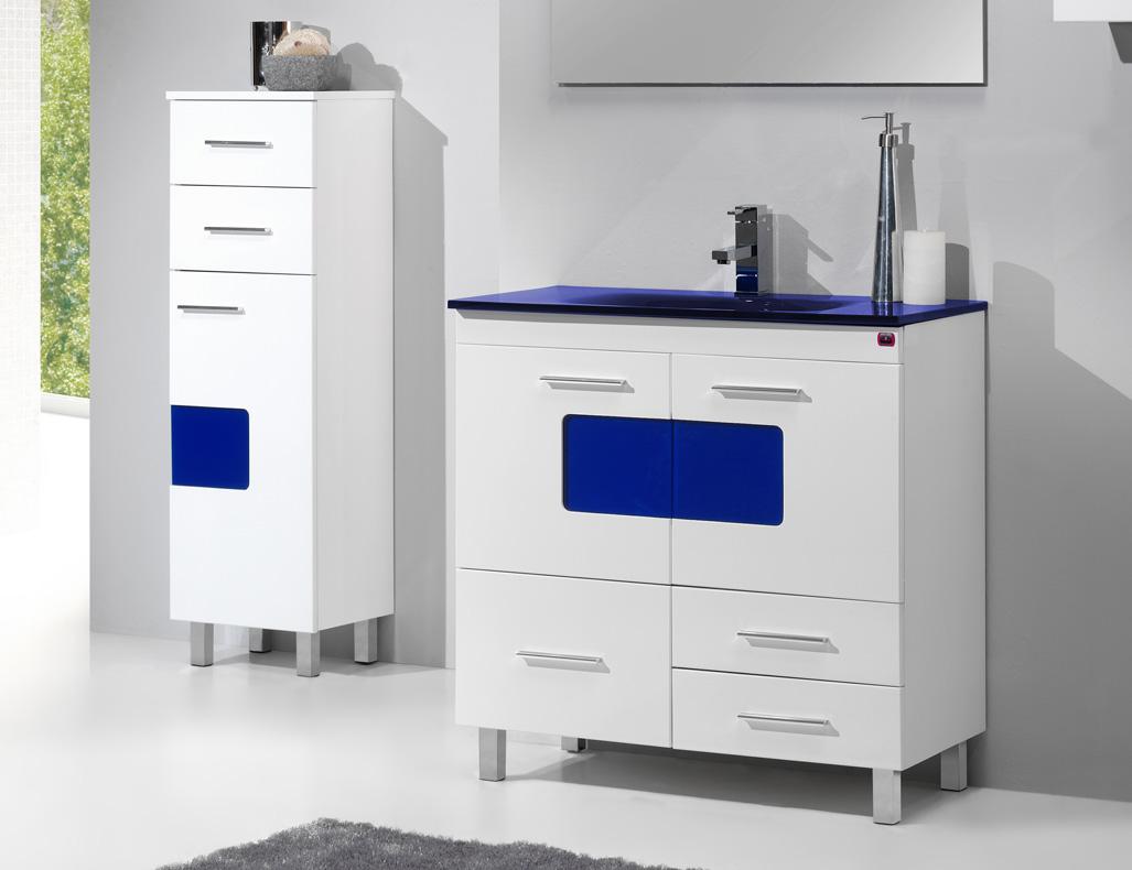 Armarios De Baño Modernos:mueble para baño modelo tao Muebles de Interior, Muebles para el