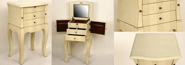 Muebles de cocina en saga falabella for Muebles de oficina falabella