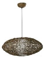 Lámpara colgante modelo Nest