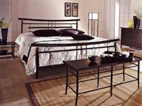 """Dormitorio """"Opium"""""""