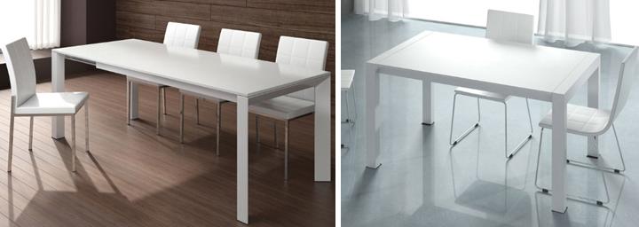 Ontradicciones de la mujer mesas y sillas comedor ofertas for Mesas de comedor ofertas