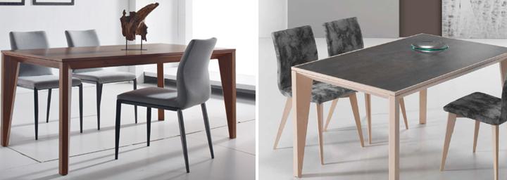 Casa de este alojamiento mesas y sillas de comedor ofertas for Sillas comedor carrefour