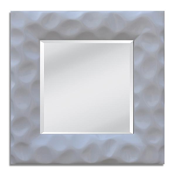 Muebles madrid muebles arganda muebles san sebasti n de - Espejo marco blanco ...