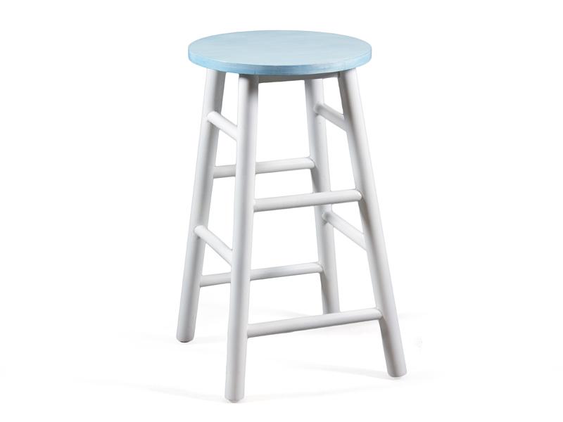 Muebles madrid muebles arganda muebles san sebasti n de for Banco rinconera cocina blanco